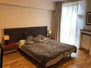 Apartament 117