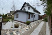 MB House Sarbinowo