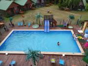 Koral Resort