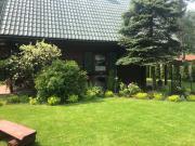 Villa Bajkowy Dom