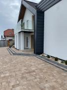 Nova Apartamenty Rewa