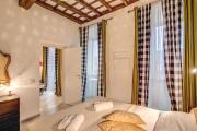 Sogna Roma Apartment Navona