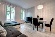 Elite Apartments Wave 3 oddzielne pokoje 5 minut spacerkiem od morza PRY PLAŻY