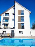 Apartament 2 DolceVita