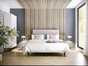 LoveSea apartments Rewal