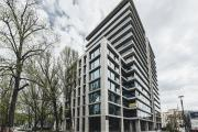 Apartament SPA Lublin Centrum