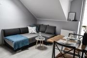Vela Mare Apartament 401