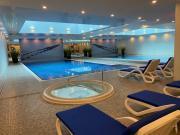 Waterlane by Vivendi Properties