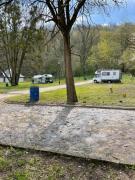 Camping Spichlerz