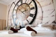 Apartament City Clock