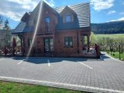 Domek u Weroniki