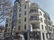 Bay leaf apartment