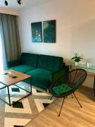 Apartament na Skrzypka