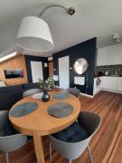 Słoneczny Apartament Ustronie Morskie