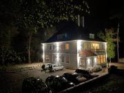 Villa ANSER
