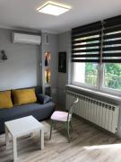Apartament Sikornik