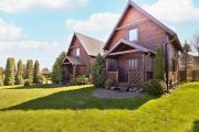 Holiday Cottage in Władysławowo by Renters