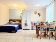 Apartamenty Blisko Morza