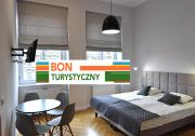 Wroclaw City Apartments