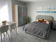 Apartament Silver Klifowa