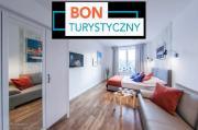 Family Luxury Comfort Old Town Apartament 18 2 sypialnie i salon parking w cenie