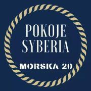 Pokoje Syberia Morska 20