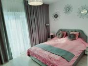 VacationClub – INDU Apartament 49