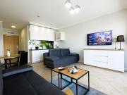 Baltic Comfort Apartment