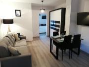 Apartament NA SZLAKU 3