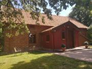Gospodarstwo Agroturystyczne Dom na kolonii