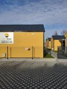 Yellow House Dziwnów