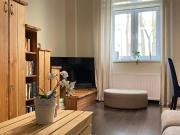 Apartament Antresola