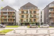 Polanica Residence Spa MyWeek