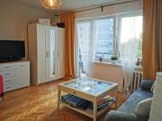 Centrum Apartament Oliwa