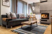 Apartament Relax Pod Giewontem