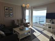 Sailor Apartament z widokiem na morze