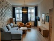 Apartamenty Koński Kierat