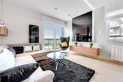 SG Apartamenty Albatros XV