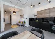 Apartament Matejki A