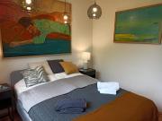 Apartament Sztuka i dom