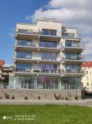 Masuria Apartaments Ełk