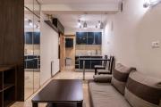 udanypobyt Apartament Studio Na Tetmajera