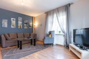 Apartament Rema Zakopane