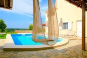 Villa Korini Crete