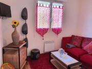 Appartement VielleSaintGirons 3 pièces 5 personnes FR1360639