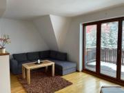 Apartament Krystynka nr 1