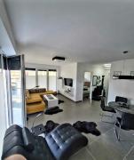 Apartament Amon nr 5