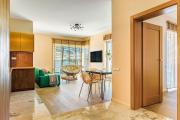 Apartament14 Niegocin