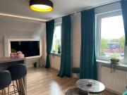 Blue Sky Apartment4me