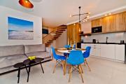 BlueApart Apartland Residence
